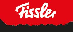 Fissler_Logo_mit_Claim_4c__vektorisiert