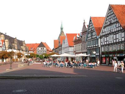 marktplatz-frei-beitrag