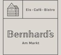 Bernhard's_Wortbildmarke_Social_Media_2